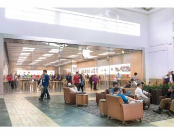The Florida Mall Orlando