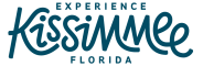 Experience Kissimmee Logo