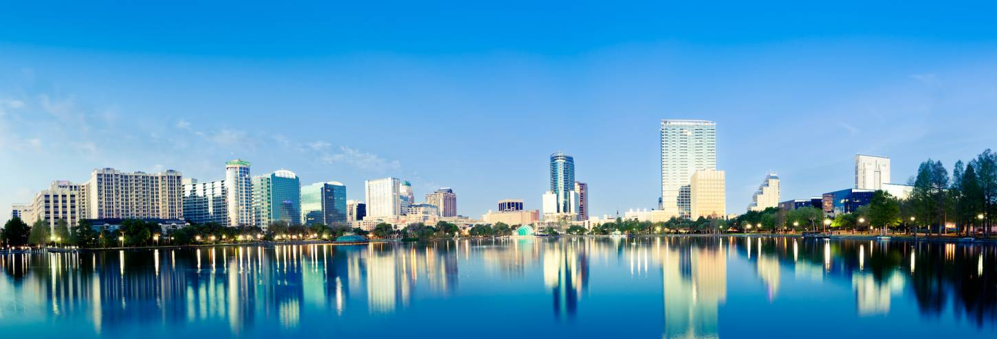 Orlando Property Management