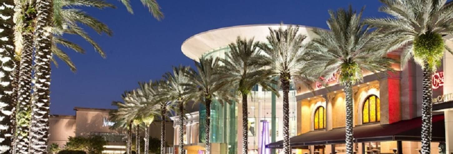 The Mall At Millenia Excellent Vacation Homes