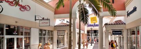 5dc0165d0 Orlando International Premium Outlets®