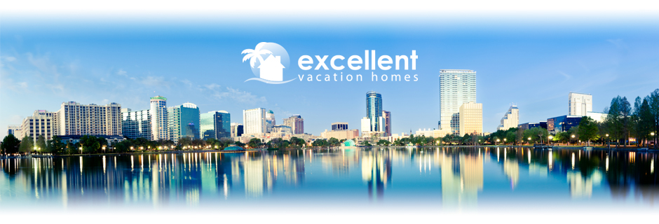 Excellent Vacation Homes Orlando Vacation Rentals