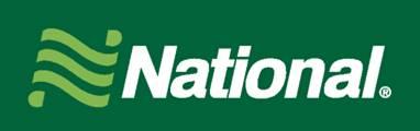 Orlando Car Rentals through National